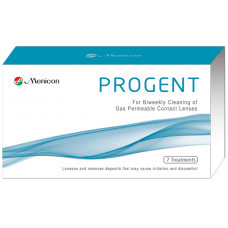 Progent Intensive Cleaner