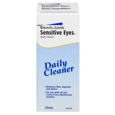 SE Daily Cleaner