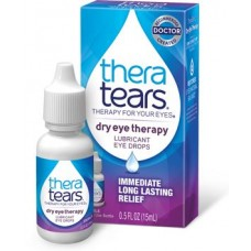 Theratears Multi-Dose