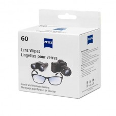 Lens Wipes (60 pack)