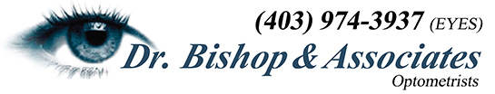 Dr. Bishop & Associates - Optometrists